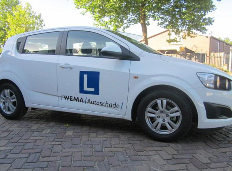 wema-autoschade-leenauto
